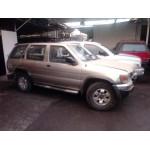 Nissan Pathfinder 3.3 1998 en DESARME repuestos