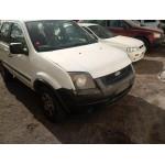 Ford Ecosport 1.6 en DESARME REPUESTOS