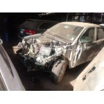 Toyota hilux 2014 2.5 4x4 en desarme