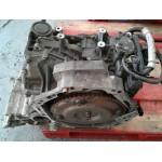 land rover freelander 2.5 v6 2005 caja automatica