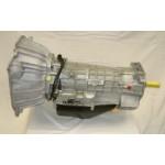 land rover range rover 4.6 1997 caja automatica