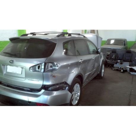 Subaru Tribeca 2008, motor 3.0