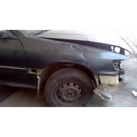 Subaru Legacy 1993, motor 2.0, Automático