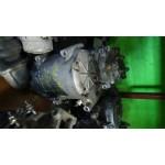 Compresor A_C Mitsubishi Montero Sport 2005