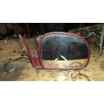 espejo chevrolet s10 apache 4x4 año 2000