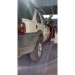 Land rover Freelander 3 puertas 2000 1.8