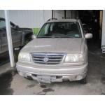 Suzuki gran Vitara 2005 1.6