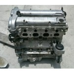 Motor chevrolet captiva 2.4
