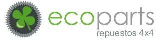 EcoParts Ltda.